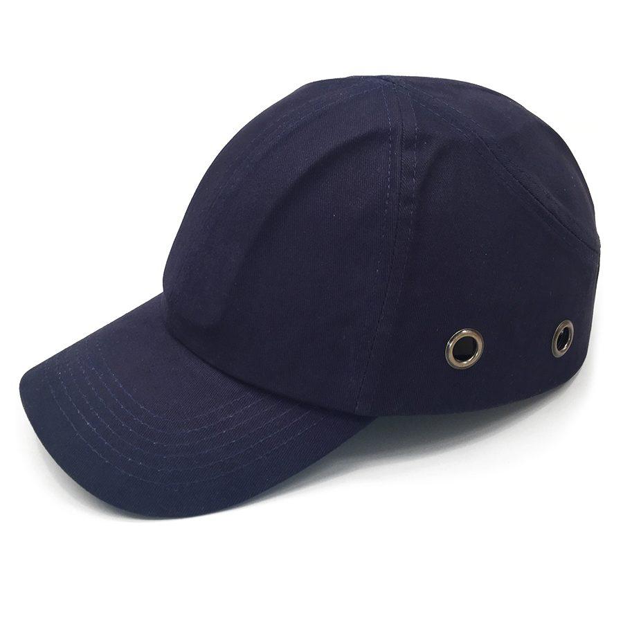Gorra de seguridad para usos generales red suministros - Gorra de seguridad ...